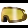 HEAD Head Radar / Rachel Replacement lens