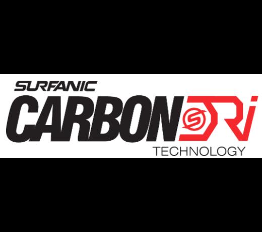 CarbonDri