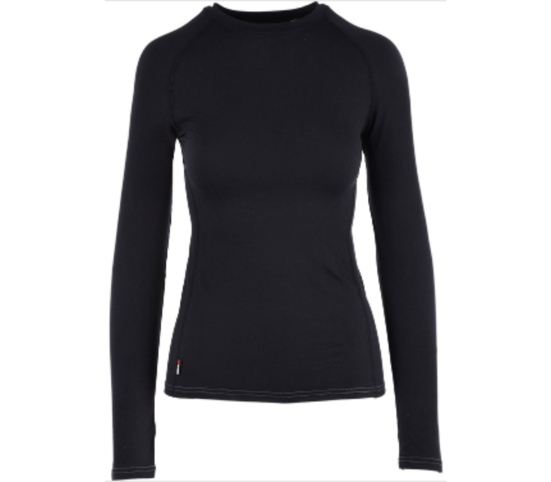 CarbonDri Cozy Women's Crewneck