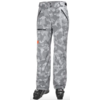 HELLY HANSEN HH Sogn Cargo Pant