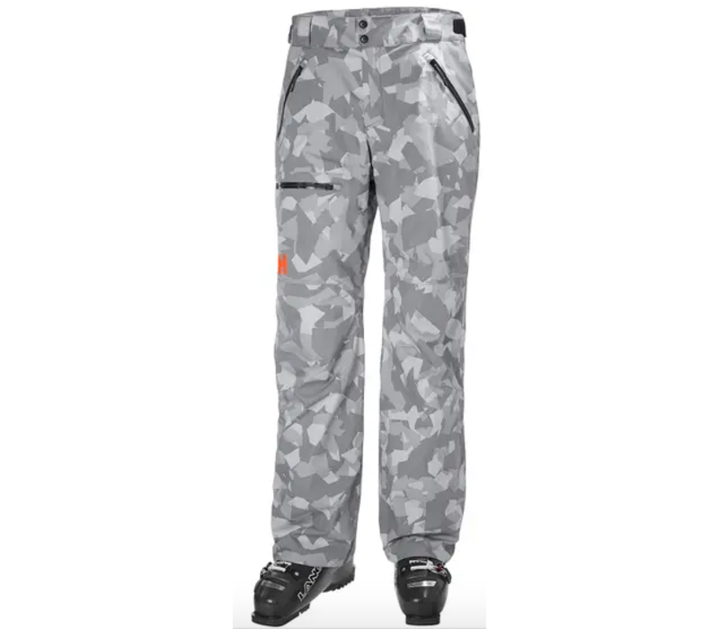 HH Sogn Cargo Pant
