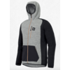 PICTURE ORGANIC CLOTHING Picture Okahido Mens Fleece