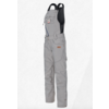 PICTURE ORGANIC CLOTHING Picture Seattle Bib Women's Pant