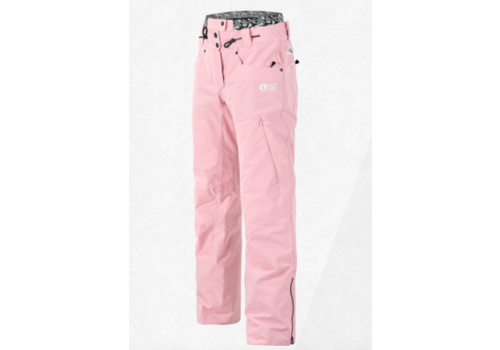 PICTURE ORGANIC CLOTHING Picture Slany Women's Pant