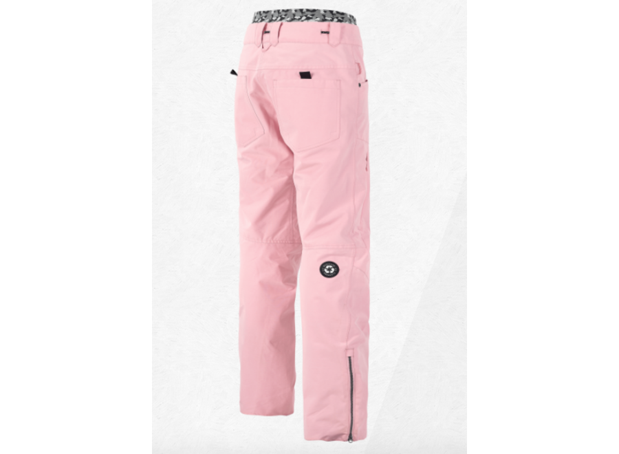 Picture Slany Women's Pant