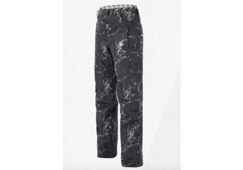 PICTURE ORGANIC CLOTHING Picture Exa Women's Pant