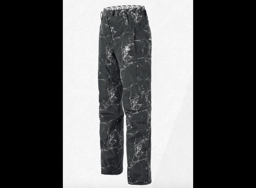 Picture Exa Women's Pant