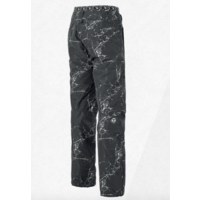 Picture Exa Women's Pant