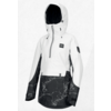 PICTURE ORGANIC CLOTHING Picture Tanya Women's Jacket