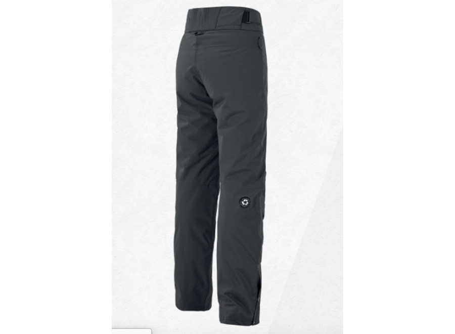 Picture Luna Women's Pant