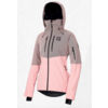 PICTURE ORGANIC CLOTHING Picture Signe Women's Jacket