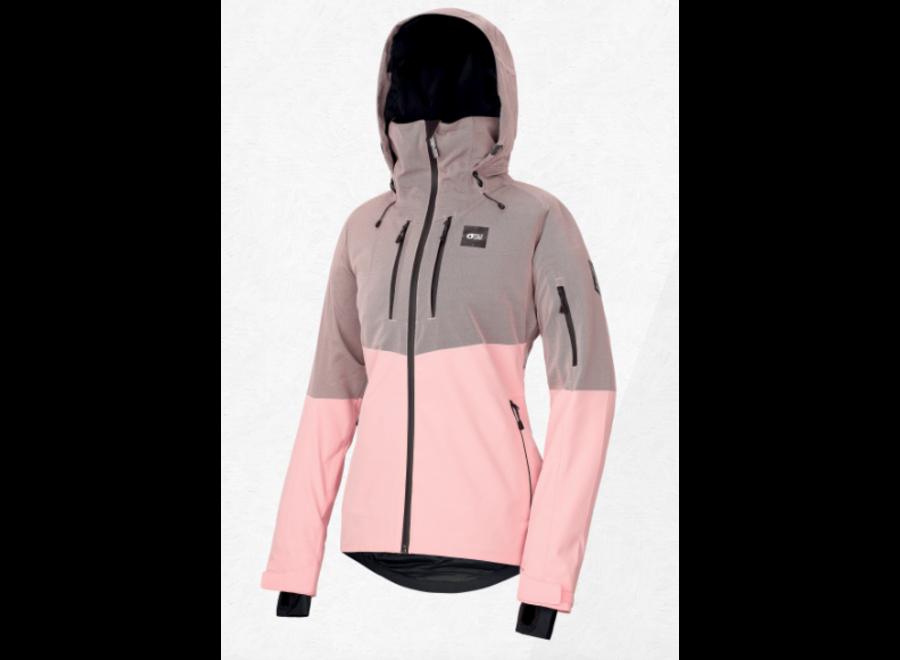 Picture Signe Women's Jacket