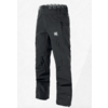 PICTURE ORGANIC CLOTHING Picture Object Men's Pant