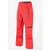 PICTURE ORGANIC CLOTHING Picture Track Men's Pant