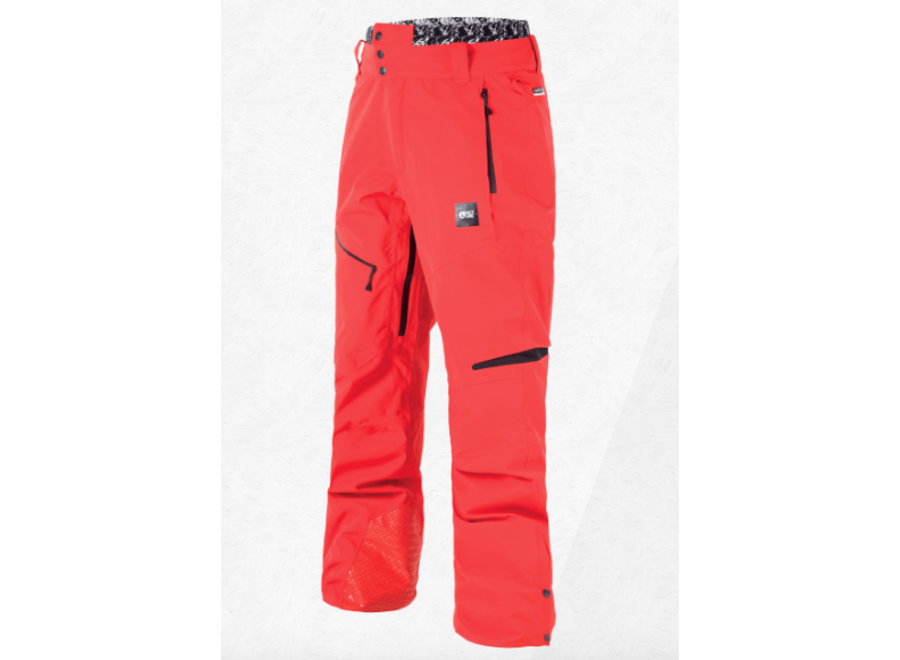 Picture Track Men's Pant