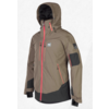 PICTURE ORGANIC CLOTHING Picture Track Men's Jacket