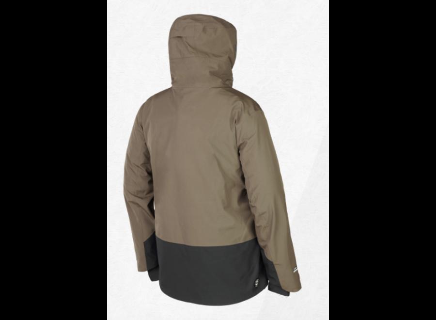 Picture Track Men's Jacket