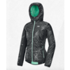PICTURE ORGANIC CLOTHING Picture Clea Women's Jacket