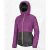 PICTURE ORGANIC CLOTHING Picture Chloe Women's Jacket