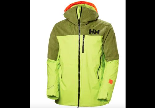 HELLY HANSEN HH Straightline Ilfaloft Jacket