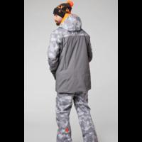 HH Straightline Ilfaloft Jacket