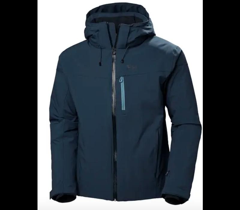 HH Swift 4.0 Jacket
