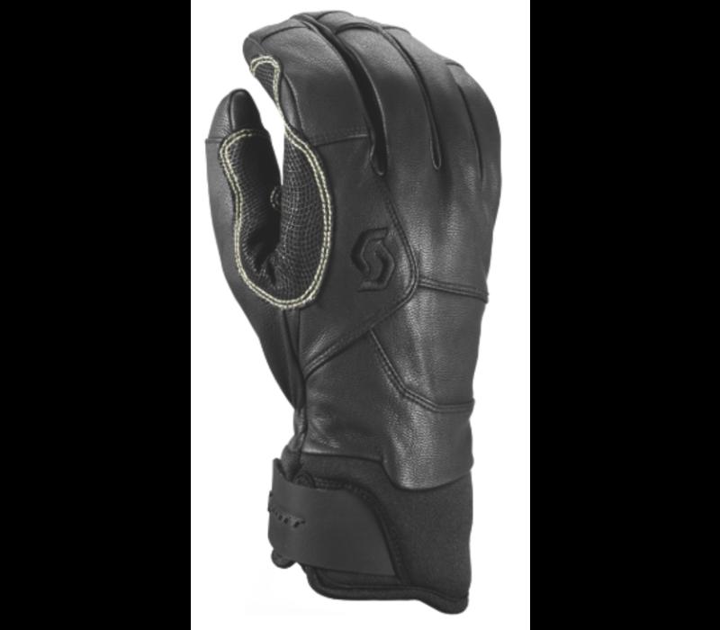 Scott Explorair Premium GTX Glove 19/20