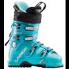 LANGE XT Free 110 Women's Freeride Touring Boot