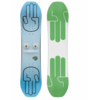 BATALEON SNOWBOARDS Bataleon Mini Shred Set