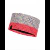 BUFF Buff Janna Knitted Headband - Cloud