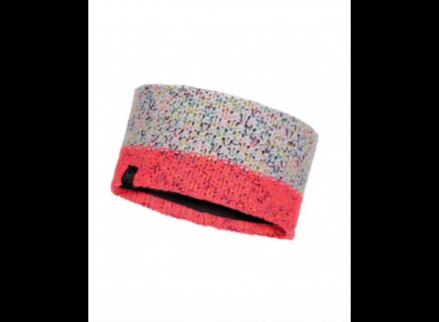 Buff Janna Knitted Headband