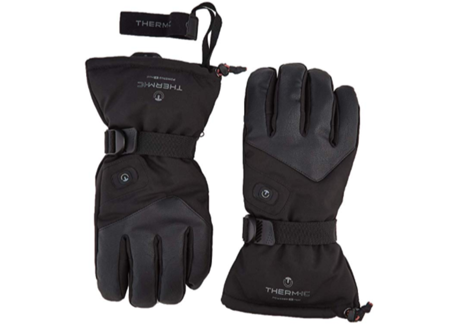 Thermic Power Glove Men