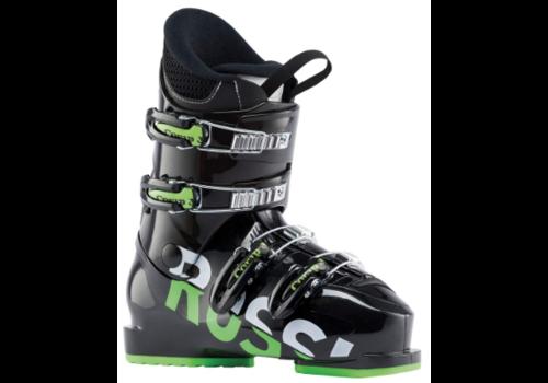 ROSSIGNOL Jr Comp J4 Ski Boot