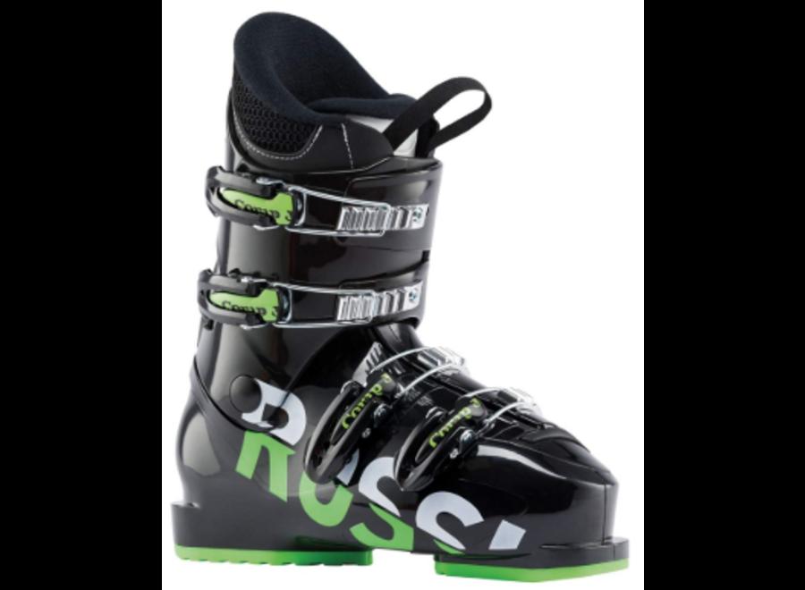 Jr Comp J4 Ski Boot
