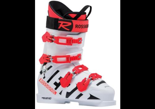 ROSSIGNOL Rossignol Hero JR WC 110 Ski Boot