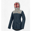 PICTURE ORGANIC CLOTHING Picture Kate Jacket Women's
