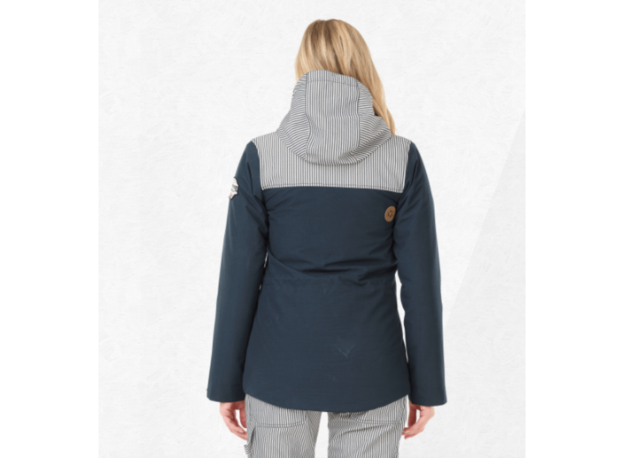 Picture Kate Jacket Women's