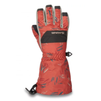 Dakine Yukon Glove