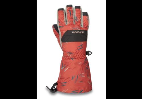DAKINE Dakine Yukon Glove