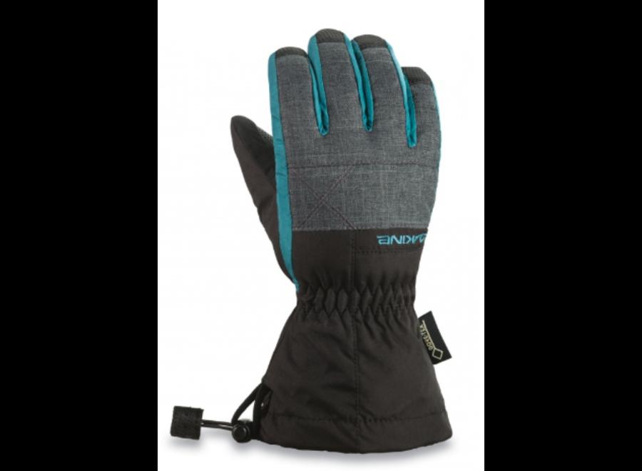 Dakine Avenger Gore-tex Glove