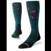 STANCE SOCKS Stance Women's Snow Heat Map Socks