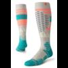 STANCE SOCKS Stance Lucerne Women's Snow Sock