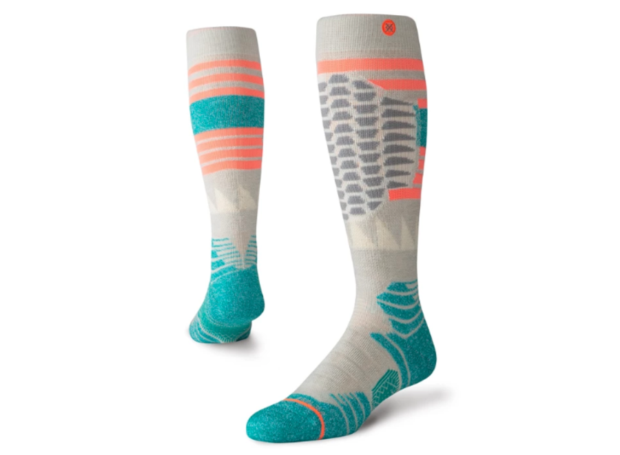 Stance Lucerne Women's Snow Sock