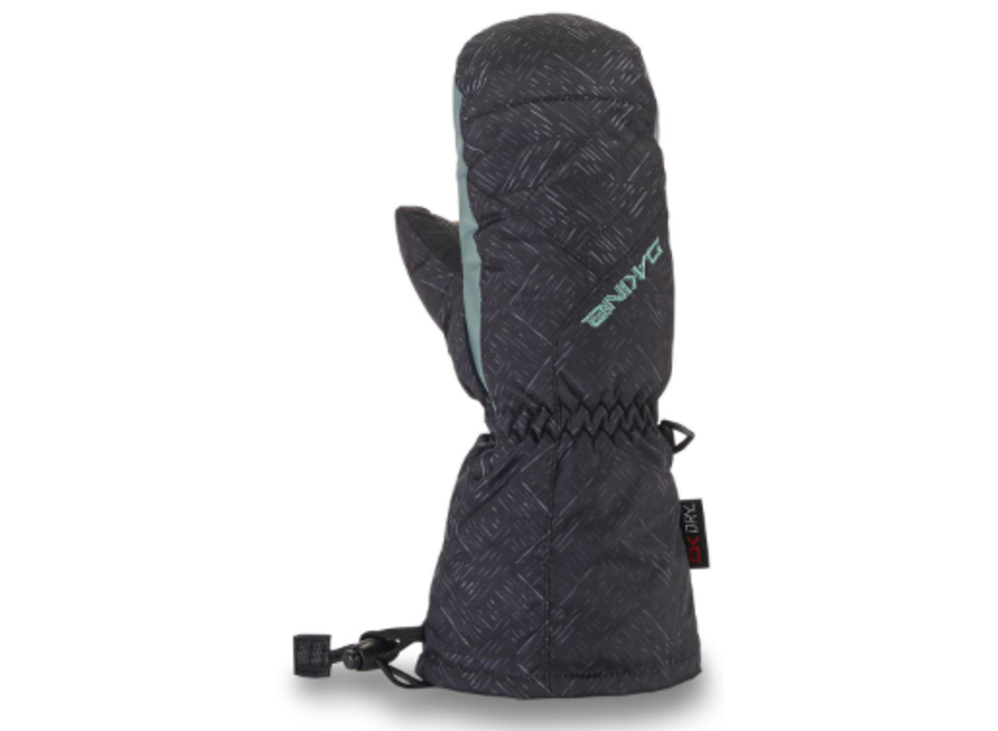 Dakine Tracker Mitt Junior