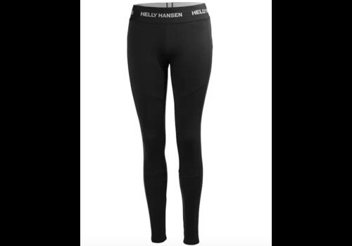 HELLY HANSEN HH Lifa Women's Merino Pant