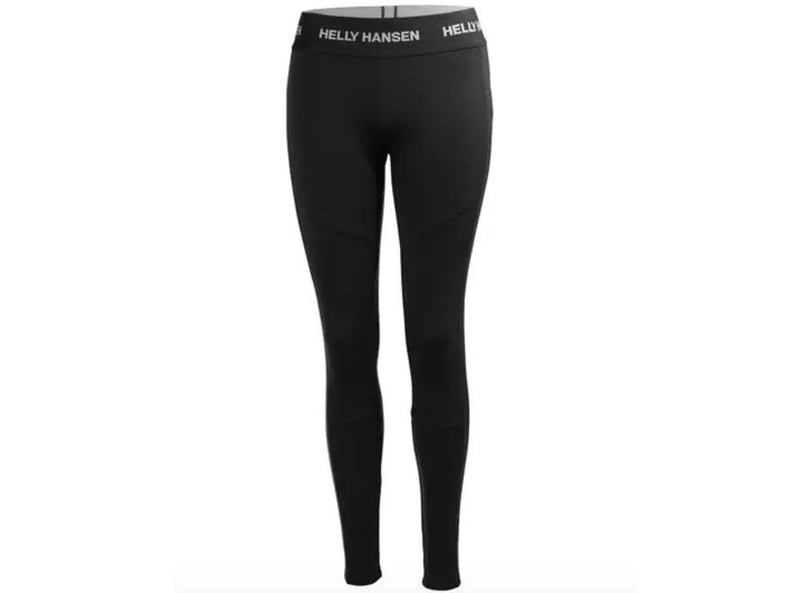 HH Lifa Women's Merino Pant
