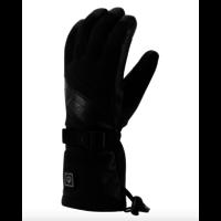 Radiator Heated Glove