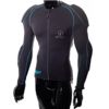 FORCEFIELD Forcefield Winter Sport Jacket 1