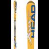 HEAD SKI Head IXRC 1100R with Bindings