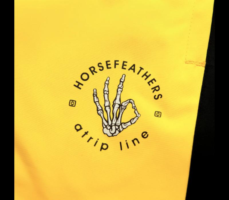 Horsefeathers Summit Atrip Pants
